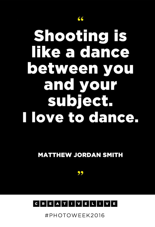 matthew-dance-pin