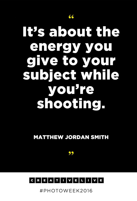 matthew-energy-pin