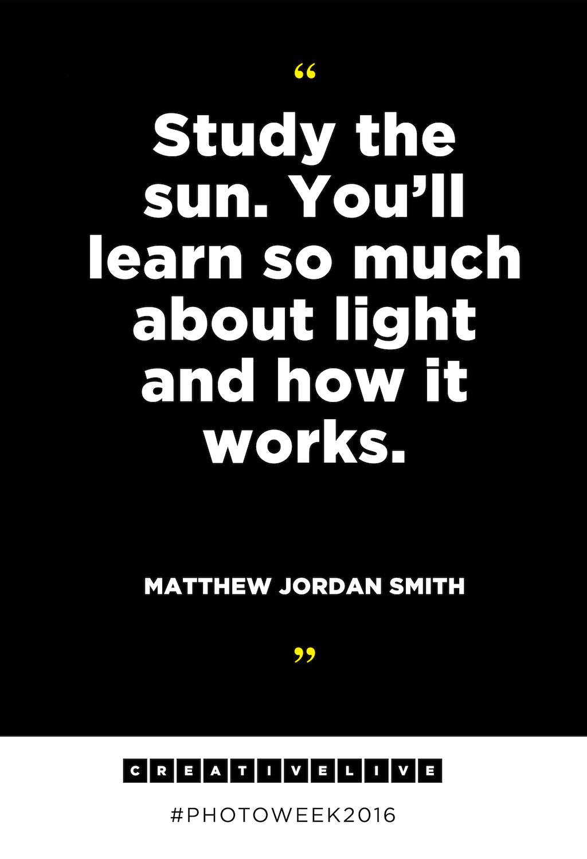 matthew-sun-pin