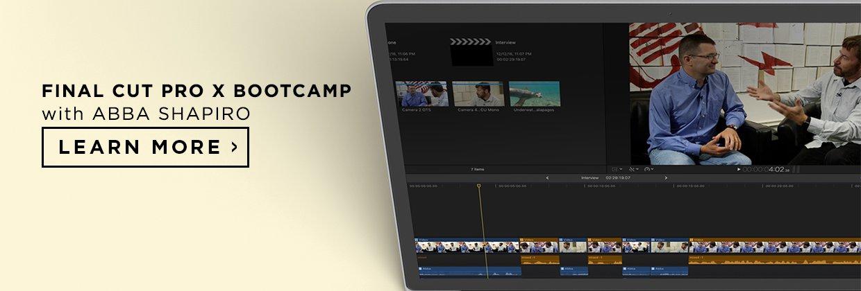 020517_Photo_AbbaShapiro_FinalCutProBootcamp_Blog Ad CTA_LEARN_1240x420