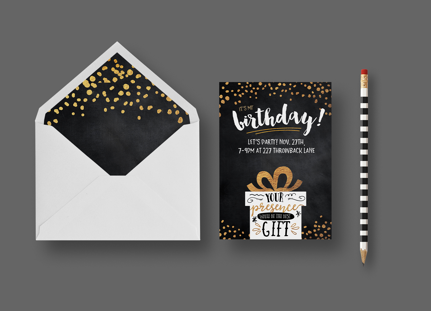 Free Cheap or Easy Design Resources for Your DIY Greeting Cards – Greeting Cards and Invitations