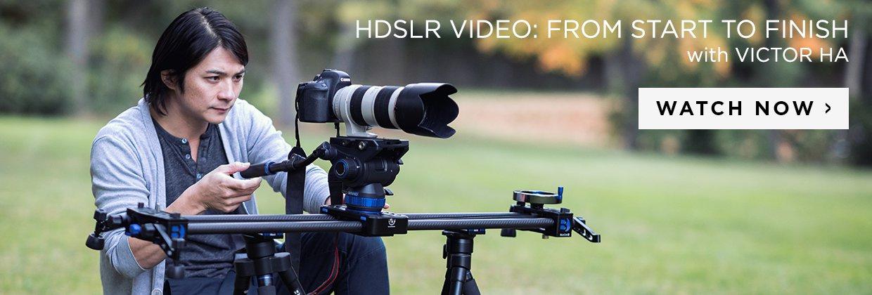 111016_Photo_Victor Ha_HDSLR Filmmaking_Editorial_BlogAd_Watch_1450x420