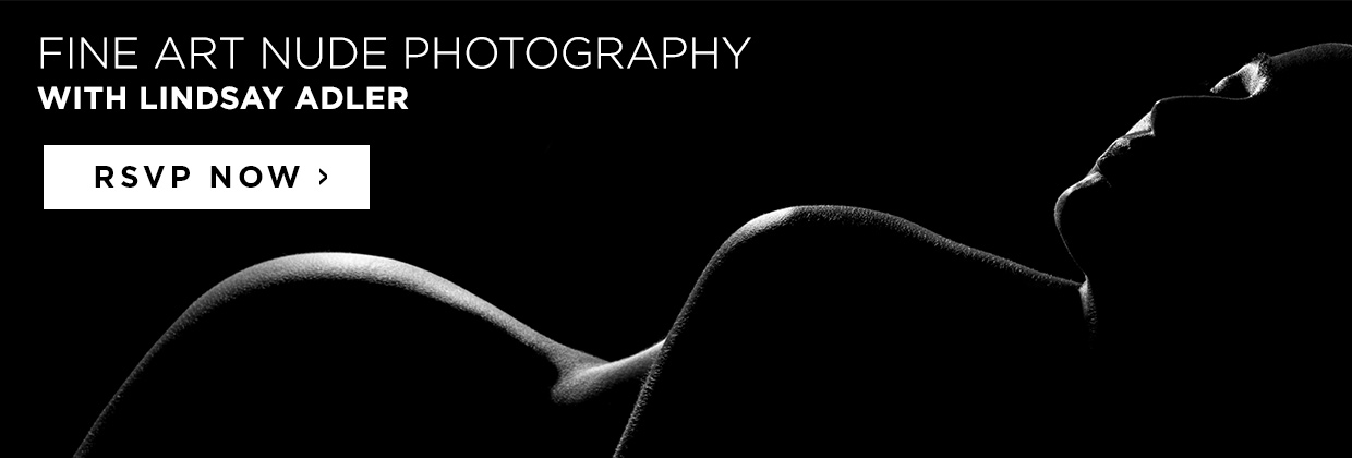 161201_Photo_LindseyAdler_FineArtNudes_Blog Ad CTA_RSVP_1240x420