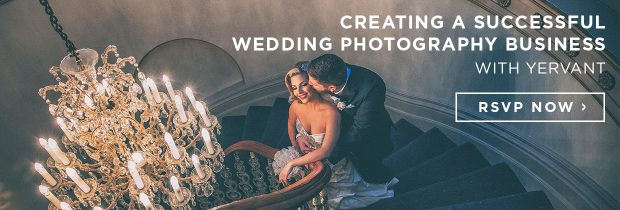 Creating A Successful Wedding Photography Business