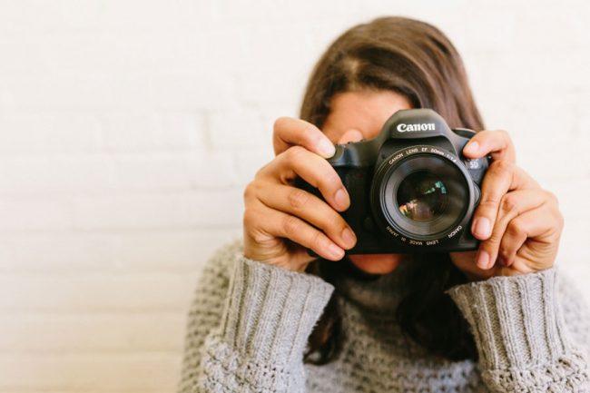 beginner-photographer