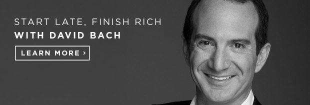 011816_Money_David Bach_Start Late Finish Rich_Blog Ad CTA_LEARN_1240x420
