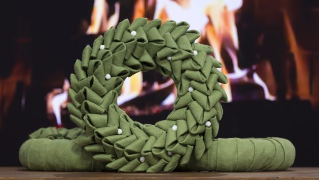 craft_stocking_stuffers