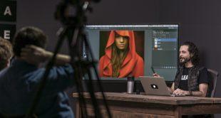 CreativeLive's Best Online Photoshop Classes