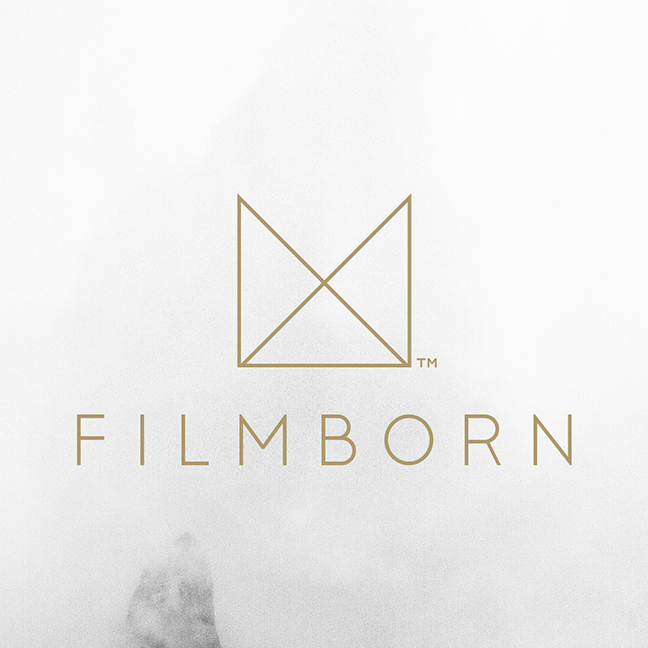 FILMBORN