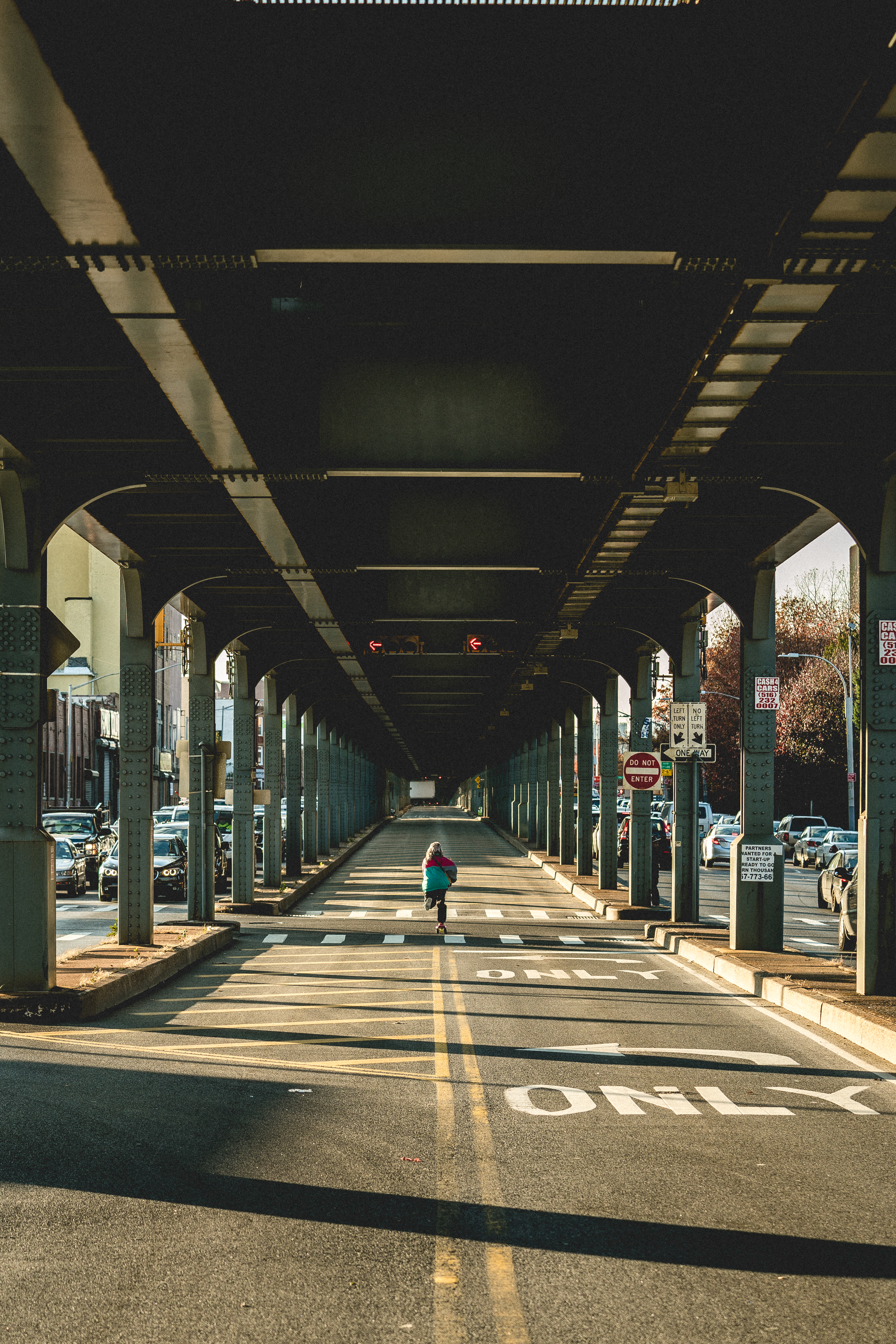 Top 10 Street Photographers and Urban Artists to Follow on Instagram