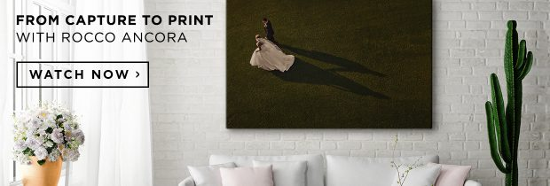 From Capture To Print