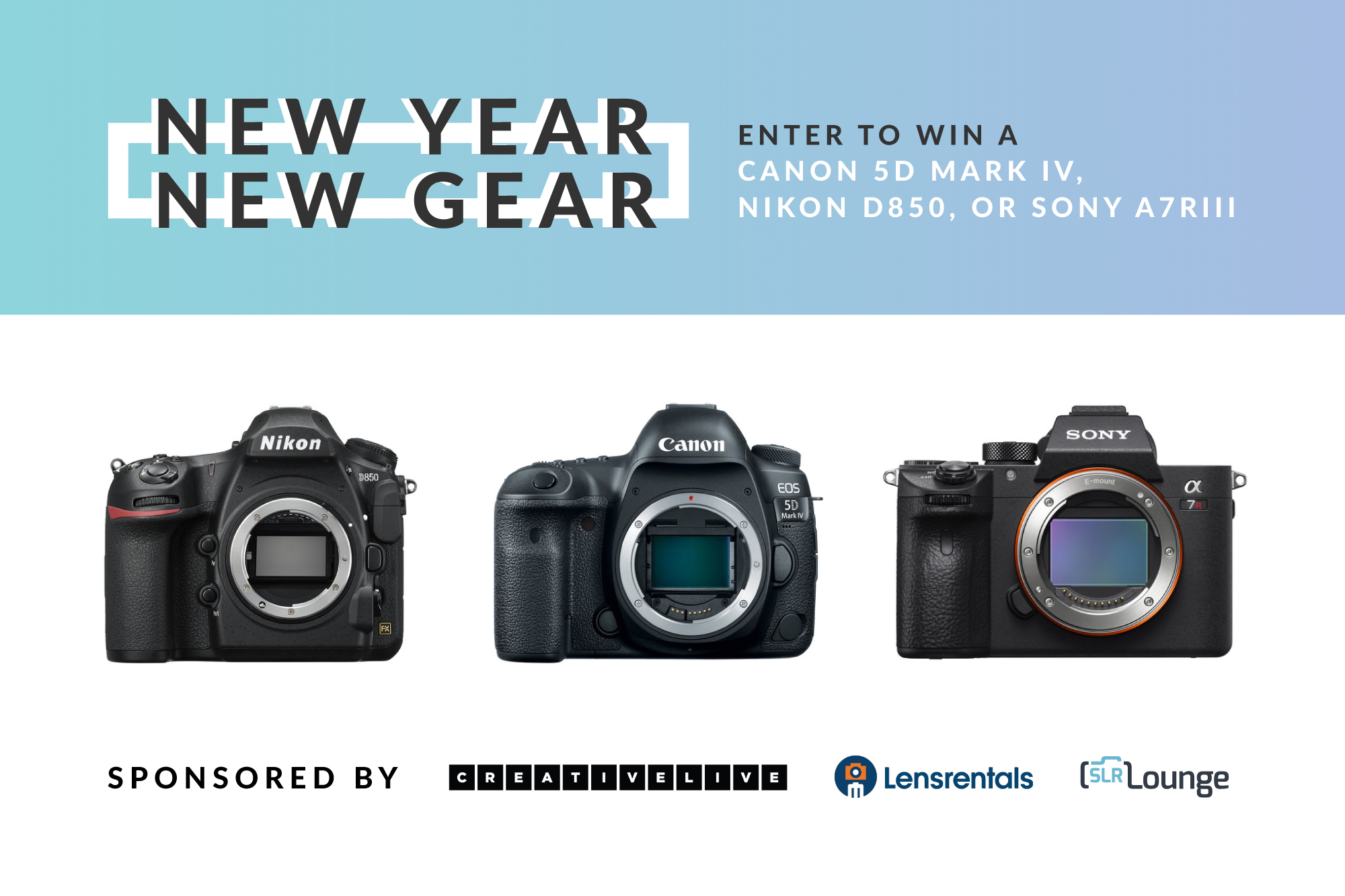 Next nikon-f to m42 to sa (plus om to nikon-f). : sigma camera.