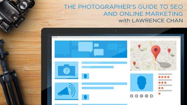 SEO for Wedding Photographers: Improve Your Google Ranking
