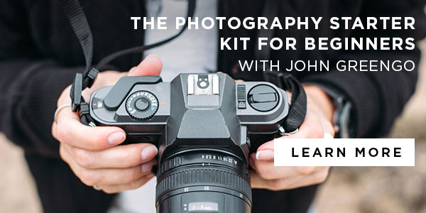 25 Common Photography Terms Beginners Need to Know