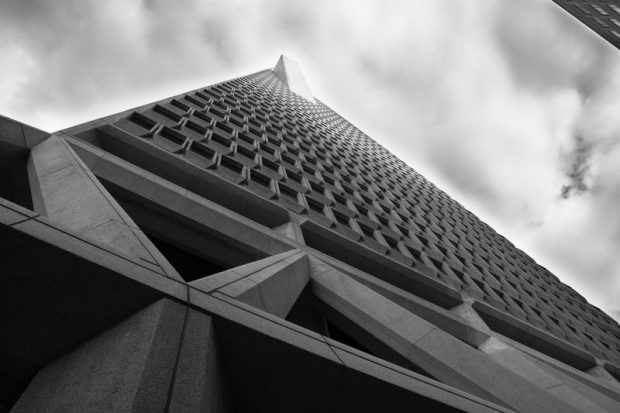 8 Architecture Photography Tips To Master Creativelive