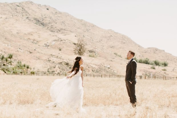 Free Seo Marketing For Wedding Photographers How To Easily Improve Google Ranking