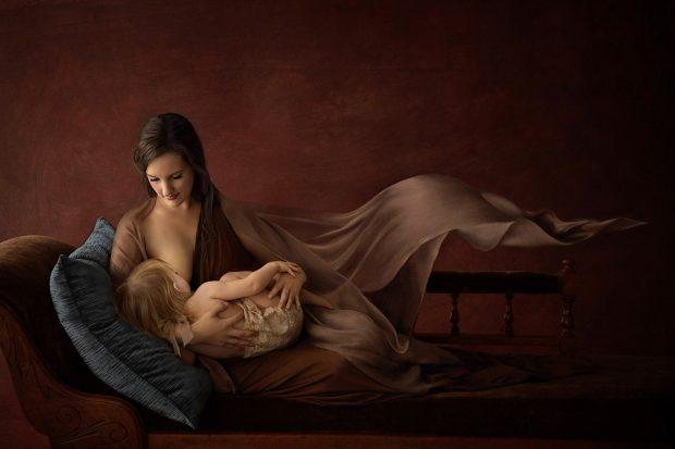 Nuevas tendencias en fotografía de bodas y retratos para 2019